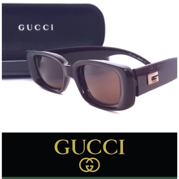 672c6d4165c Gucci Accessories - 🚨Authentic GUCCI Sunglasses